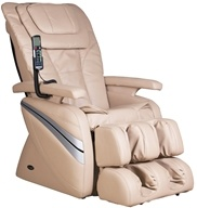 Deluxe Massage Chair OS-1000C