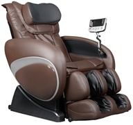 Executive Zero Gravity Massage Chair OS-3000B