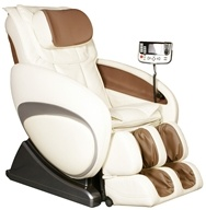 Executive Zero Gravity Massage Chair OS-3000C