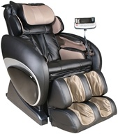 Executive Zero Gravity Massage Chair OS-4000A