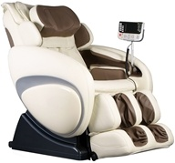 Executive Zero Gravity Massage Chair OS-4000C