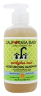 Wash Up! Moisturizing Handwash Eucalyptus Ease