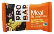 Whole Food Meal Bar Original Collection