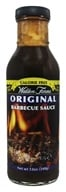 Calorie Free Barbecue Sauce