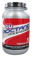 Roctane Ultra Endurance with Caffeine Canister