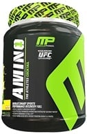 Amino1 Hybrid Series Revolutionary Sports Performance Recovery Fuel