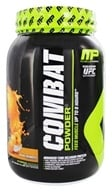 Combat Advanced Time Release Protein Powder