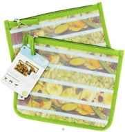 (Re)Zip Lunch Reusable Storage Bags