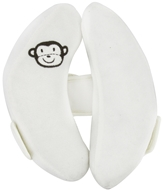 Cradler Adjustable Head Support by Kiddopotamus Newborn - Toddler
