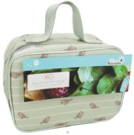 (ECO) Lunch Case