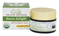 Dawn Delight Facial Cream