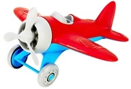 Airplane Ages 1+