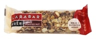 Uber Roasted Nut Roll Bar
