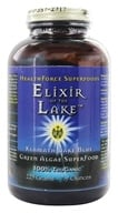 Elixir of the Lake Powder