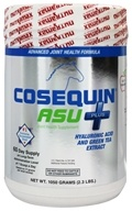 ASU+ Equine Powder Joint Supplement for Horses