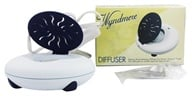 Aromatherapy Diffuser Electric 1.5 in. x 5 in.