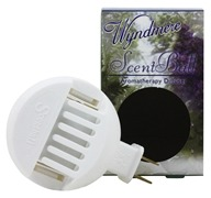 Aromatherapy Diffuser ScentBall