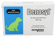 Denosyl For Medium Dogs