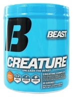 Creature Professional Strength Creatine Blend