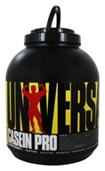 Casein Pro Sustained Release Protein