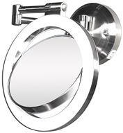 Surround Lighted Wall Mirror SLW410