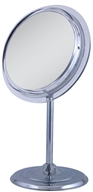 Surround Light 5X Vanity Mirror SA35