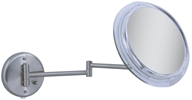 Surround Light 7X Wall Mirror SW47