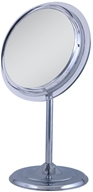 Surround Light 7X Vanity Mirror SA37