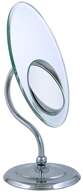 Tri-Optics Vanity Mirror OVL37