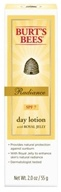 Radiance Day Lotion with Royal Jelly