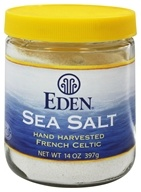 Sea Salt French Celtic