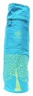 Yoga Mat Bag Harmony Tree