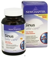 Sinus Take Care