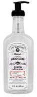 Natural Home Care Hand Soap