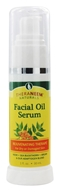 TheraNeem Naturals Facial Oil Serum Rejuvenating Therape for Dry Skin