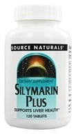 Silymarin Plus