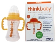 Sippy Cup Stage C