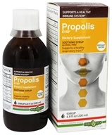 Propolis EVSP Soothing Syrup