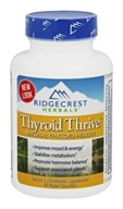 Thyroid Thrive