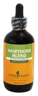 Hawthorn Blend Extract
