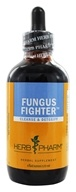 Fungus Fighter Compound
