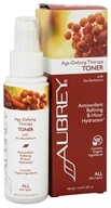 Age-Defying Therapy Toner Spray with Sea Buckthorn