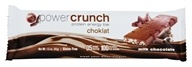 Power Crunch Protein Energy Choklat Bar