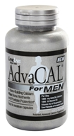 AdvaCAL For Men