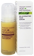 Age Reversal Rejuvenating Face Serum