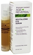 Age Reversal Revitalizing Eye Serum