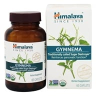 Gymnema Sugar Destroyer