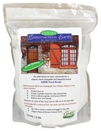 Diatomaceous Earth For Your Home