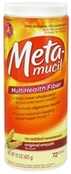 MultiHealth Fiber