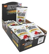 Extreme Energizing Sports Jelly Beans